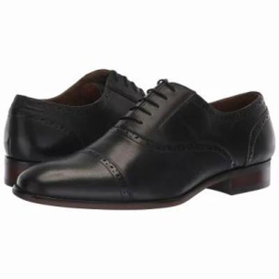 アルド 革靴・ビジネスシューズ Eoweladda Black Leather