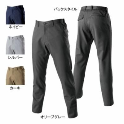 作業服・作業着 バートル 7053 ユニセックスパンツ SS~3L