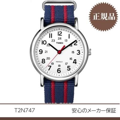 TIMEX T2N747 タイメック 腕時計 正規品 TIMEX WEEKENDER CENTRAL PARK 38mm