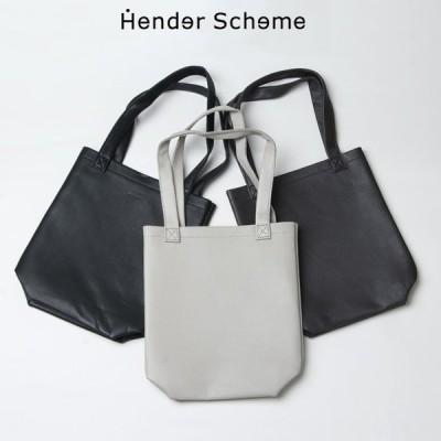 Hender Scheme (エンダースキーマ) cow bag S / カウバッグ S