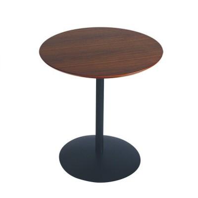 サイドテーブル(Cエデル MBR) ニトリ 『玄関先迄納品』 『1年保証』