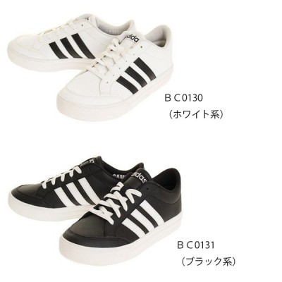 アディダス(adidas)スニーカーADISET SL シューズ  スケートボーディング 靴 在庫処分 セール