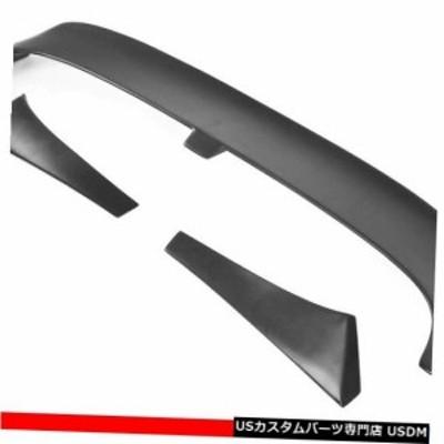 2014-2017 GOLF 7改造FRP GTIClubsportスタイルFRPリアスポイラーフォルクスワーゲン用