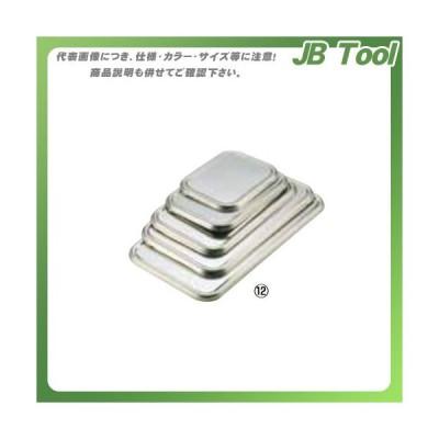 TKG 遠藤商事 18-8深型長バット蓋 320型用 ABT16320 7-0136-1204