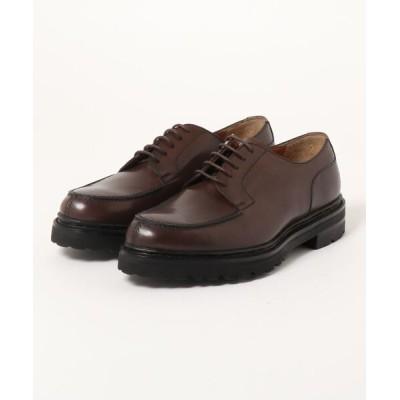TAKA-Q / *アラウンドザシューズ/around the shoes ノルウィージャン センターシーム ドレスシューズ MEN シューズ > ドレスシューズ
