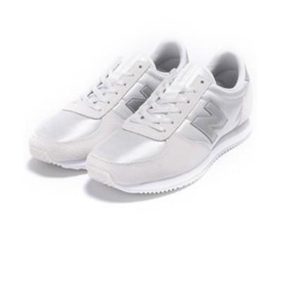 WL220HC WL220HC(D) WHITE(HC) 597029-0001
