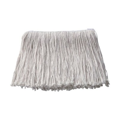 コンドル (モップ替糸)モップ替糸 C−2 #8 (1枚) 品番:C333-008X-MB