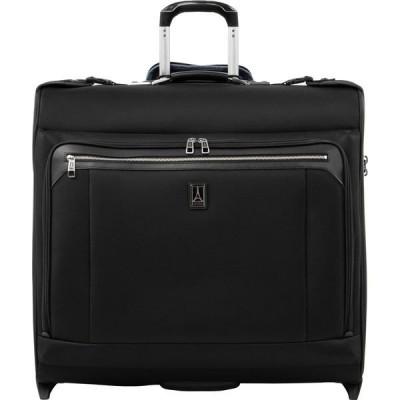 トラベルプロ メンズ スーツケース バッグ Platinum Elite 50 Rolling Garment Bag