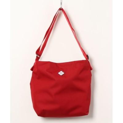 BAG IN THE DAY / Relate/ワンショルダー WOMEN バッグ > ショルダーバッグ