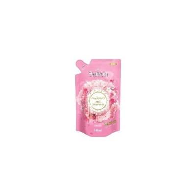 サフロン フローラルの香り 詰替 ( 540ml )/ サフロン ( 柔軟剤 )