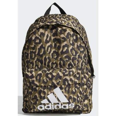 アディダス バックパック・リュックサック レディース バッグ BADGE OF - Backpack - multicolour