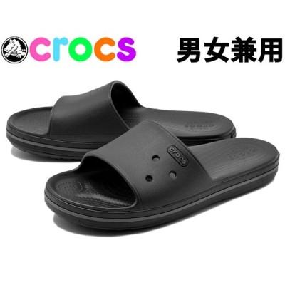 クロックス CROCS メンズ レディース サンダル 01-12393270