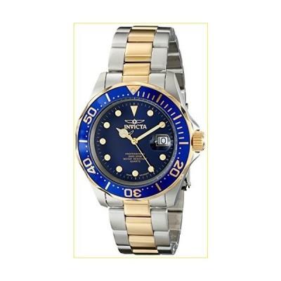 [インビクタ]Invicta 腕時計 17057 メンズ [並行輸入品]