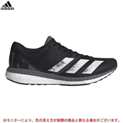 adidas(アディダス)アディゼロ ボストン 8 w adizero Boston 8 w(EG1168)スポーツ ランニング ジョギング マラソン ランニングシューズ 女性用 レディース