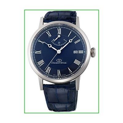 【新品】[オリエント]ORIENT 腕時計 ORIENTSTAR オリエントスター エレガントクラシック 機械式 自動巻き (手