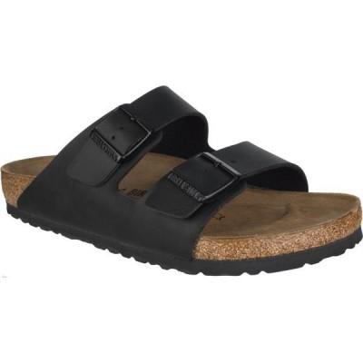 ビルケンシュトック メンズ サンダル シューズ Arizona Sandal