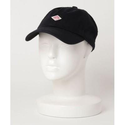 ZOZOUSED / 【DANTON】キャップ WOMEN 帽子 > キャップ