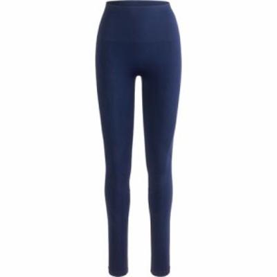 エルエヌディーアール パンツ Eight Eight Full Length Legging - Womens