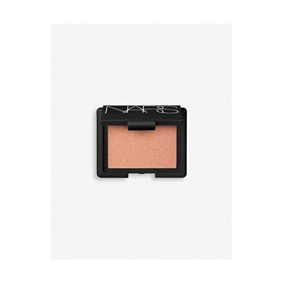 NARS ブラッシュ パウダーチーク #4078 Blush 4.8g #Tempted