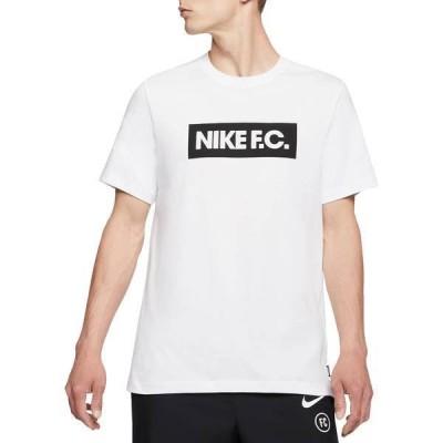 ナイキ メンズ シャツ トップス Nike Men's Dri-FIT Academy Short Sleeve Soccer Shirt