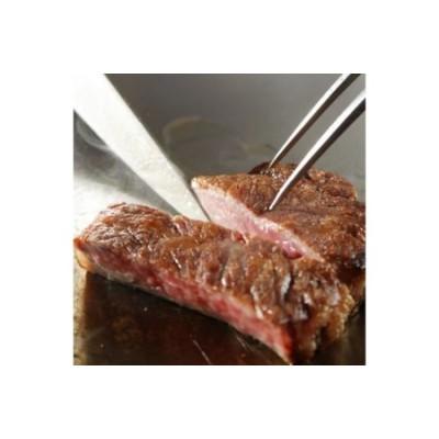 【和歌山県特産和牛】《熊野牛》 極上サーロインステーキ 170g A4ランク以上【紀州美浜マルシェ】