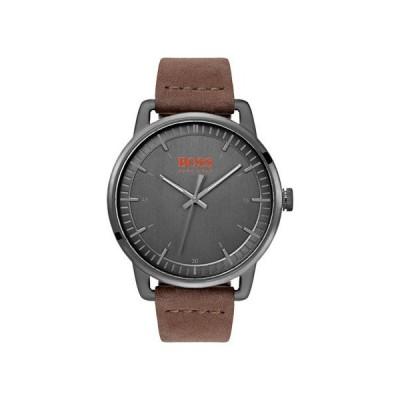 Hugo Boss ヒューゴボス STOHM 【1550074】 メンズ 腕時計