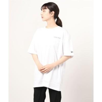 tシャツ Tシャツ NEW ERA/ニューエラ Tシャツ 12674187