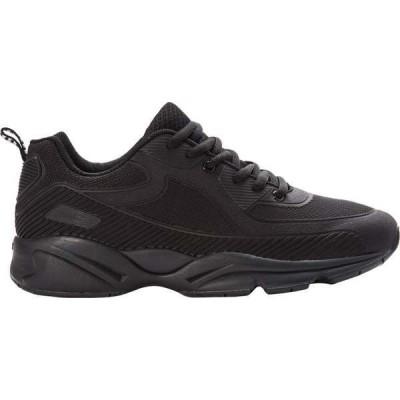 プロペット メンズ スニーカー シューズ Stability Laser Walking Shoes