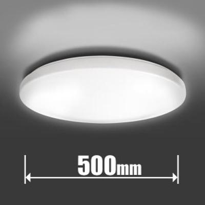東芝 NLEH12001A-LC LEDシーリングライト【カチット式】TOSHIBA[NLEH12001ALC]【返品種別A】