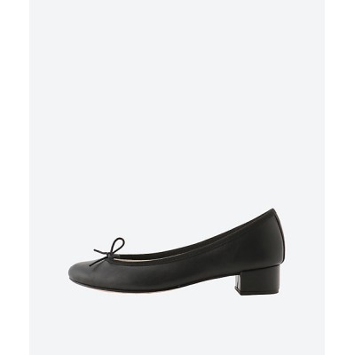 <Repetto(Women)/レペット> Camille クロ(99)【三越伊勢丹/公式】