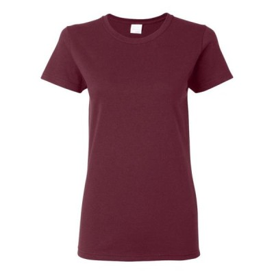 レディース 衣類 トップス Gildan - Heavy CottonTM Women's T-Shirt - IWPF グラフィックティー
