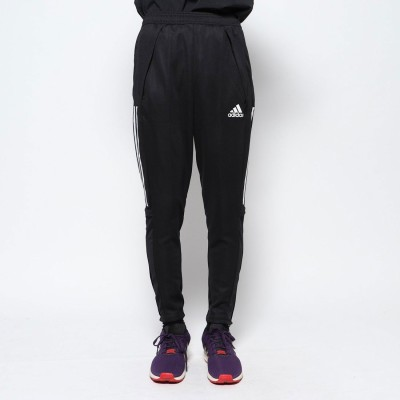 アディダス adidas メンズ サッカー/フットサル ジャージパンツ CON20トレーニングパンツ EA2475