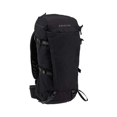 【全国送料無料】バートン バックパック Skyward 25L Backpack 205081 BC BK CR 25L