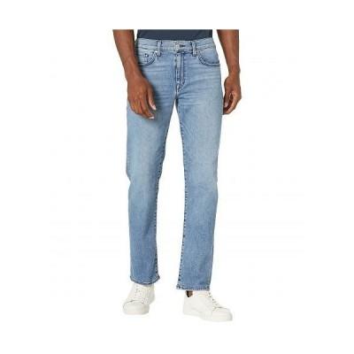 Joe's Jeans ジョーズジーンズ メンズ 男性用 ファッション ジーンズ デニム The Classic in Aldrin - Aldrin
