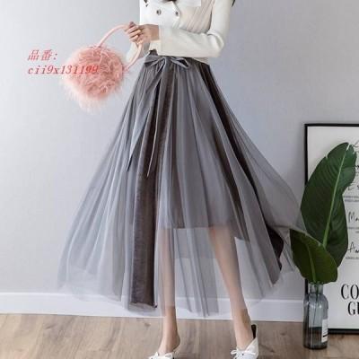スカート ボトムス レディース かわいい ママファッション ファッション おしゃれ