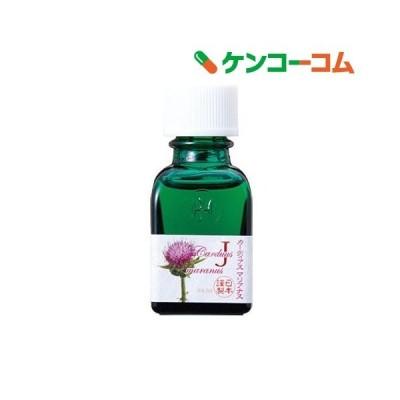 マザーチンクチャー カーディアスマリアナス 小 ( 20ml )/ HJオリジナルマザーチンクチャーJ