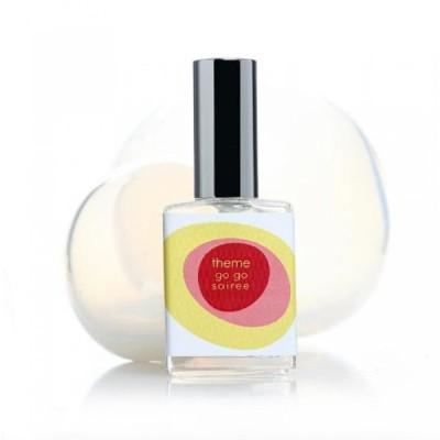 コスメ 香水 女性用 Eau de Parfum  Go Go Soiree perfume spray. Delicious fruity perfume. Mouthwatering guava floral. Tropical beach perfume. 送料無料