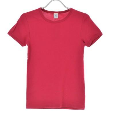 【期間限定値下げ】PETITBATEAU / プチバトー  半袖Tシャツ