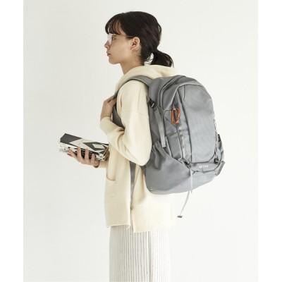 THE CASE / 【THE CASE】CODURA FUNCTIONAL BACKPACK WOMEN バッグ > バックパック/リュック