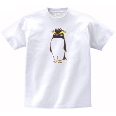 ペンギン 動物・生き物 Tシャツ