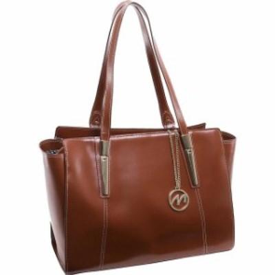 McKlein  ファッション バッグ McKlein USA Aldora Tote 5 Colors Womens Business Bag NEW