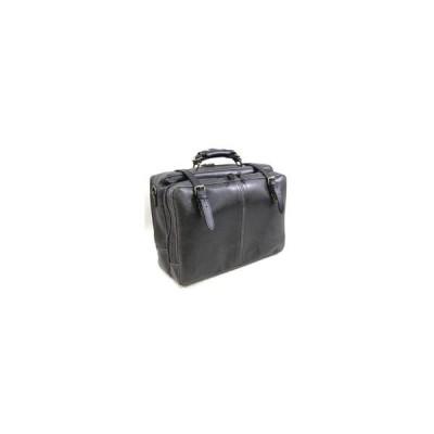 合皮レザー日本製ビジネスボストンバッグ/全2色,ビジネスバッグ,メンズ鞄,国産かばん,本革ハンドル