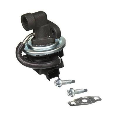 Standard Motor Products EGV1136 EGRバルブ