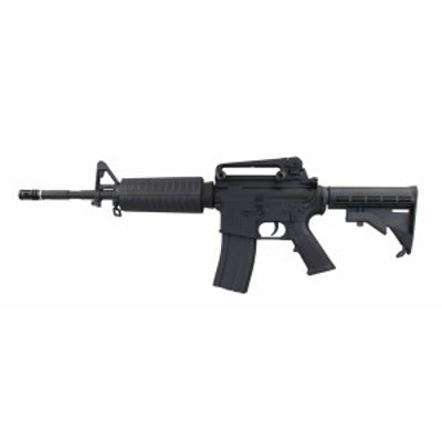 E&C Colt M4A1 Carbine AEG