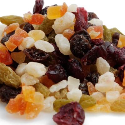 ドライフルーツミックス / 300g ドライフルーツ・加工野菜・果物 ドライフルーツ ミックス