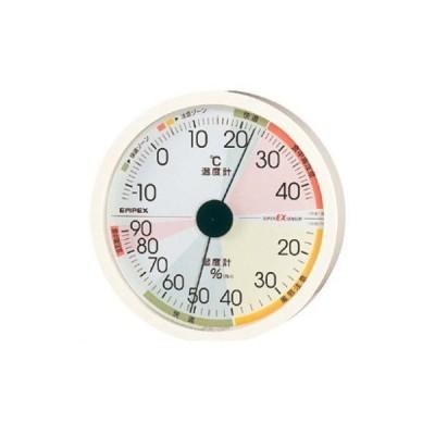[3423220] 高精度UD温・湿度計 EX−2821 4961386282106 ポイント5倍