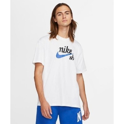 tシャツ Tシャツ NIKE SB/ナイキエスビー ハイブリット半袖Tシャツ DB9978-100