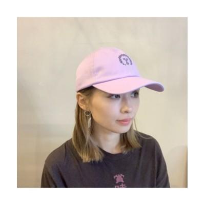 fridge setagaya 出張所 / 【KLOKE】クローク Fontain Cap WOMEN 帽子 > キャップ