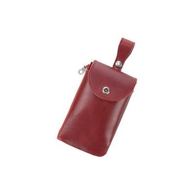 [バギーポート] BAGGY PORT オイルバケッタ スマホケース 大 for iPhone 11 Pro Max BP-DHAM-901