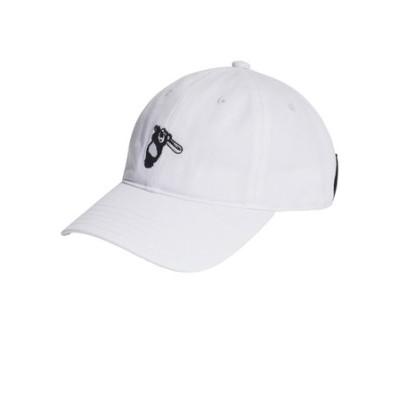HE3072 U CAP(PIXAR) WHT 619988-0001
